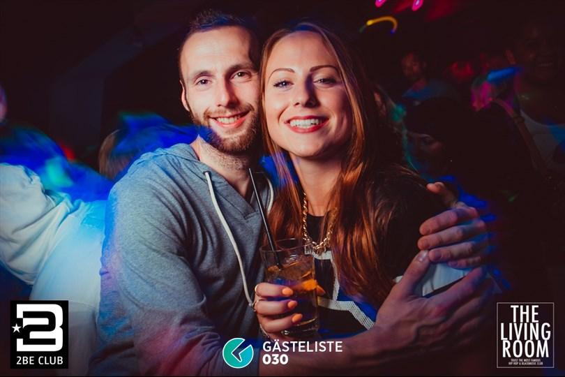 https://www.gaesteliste030.de/Partyfoto #119 2BE Club Berlin vom 28.06.2014