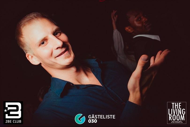 https://www.gaesteliste030.de/Partyfoto #95 2BE Club Berlin vom 28.06.2014