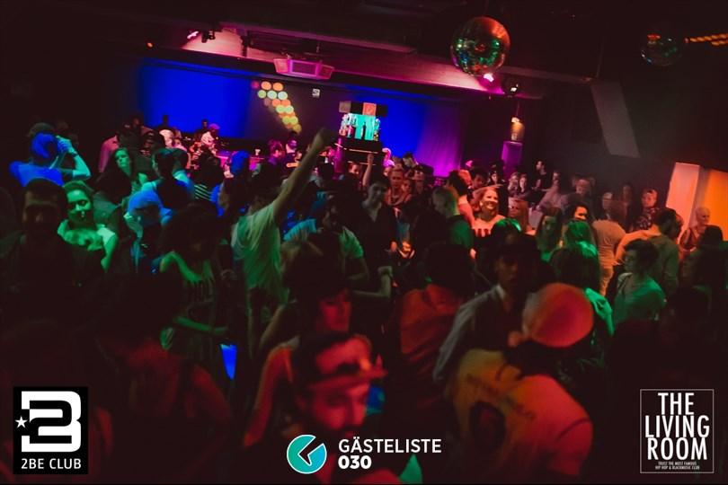 https://www.gaesteliste030.de/Partyfoto #85 2BE Club Berlin vom 28.06.2014