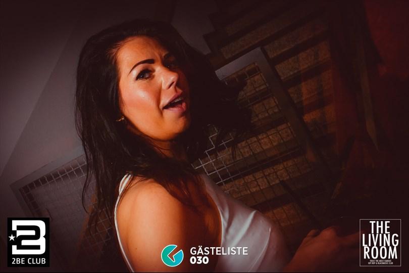 https://www.gaesteliste030.de/Partyfoto #118 2BE Club Berlin vom 28.06.2014