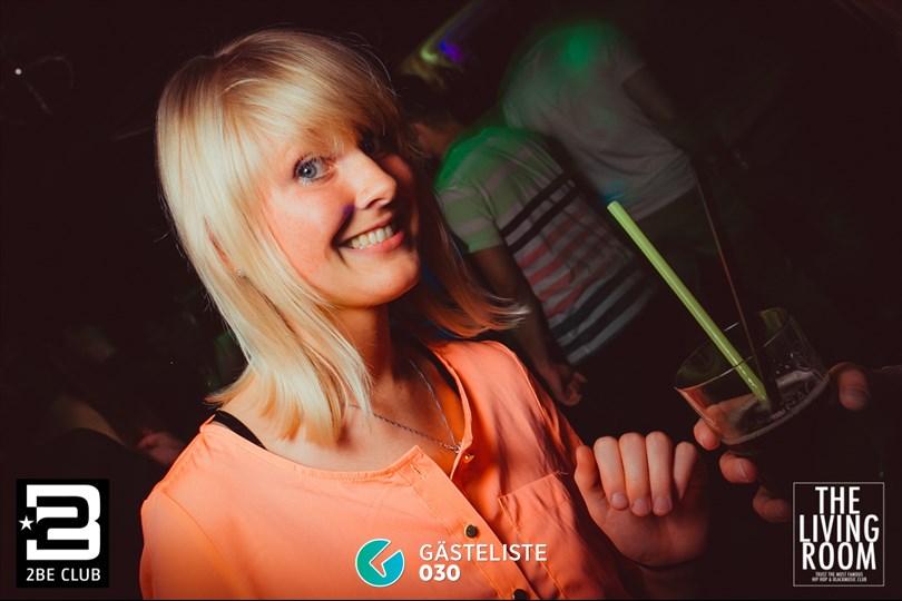 https://www.gaesteliste030.de/Partyfoto #153 2BE Club Berlin vom 28.06.2014