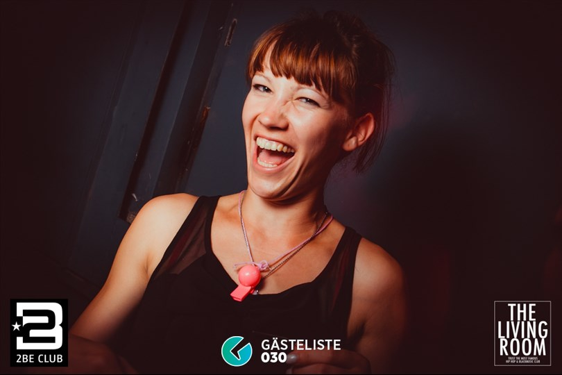 https://www.gaesteliste030.de/Partyfoto #121 2BE Club Berlin vom 28.06.2014