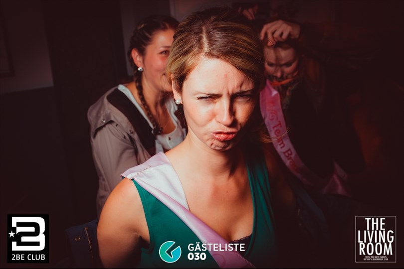 https://www.gaesteliste030.de/Partyfoto #139 2BE Club Berlin vom 28.06.2014