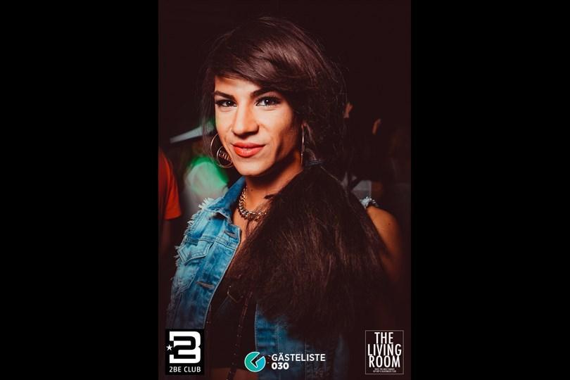 https://www.gaesteliste030.de/Partyfoto #51 2BE Club Berlin vom 28.06.2014