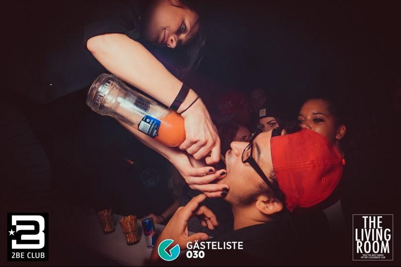 https://www.gaesteliste030.de/Partyfoto #142 2BE Club Berlin vom 28.06.2014