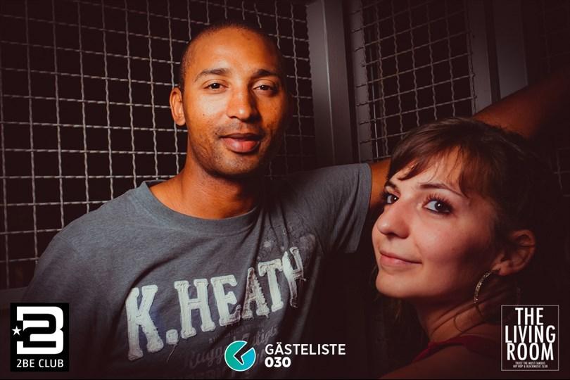 https://www.gaesteliste030.de/Partyfoto #52 2BE Club Berlin vom 28.06.2014