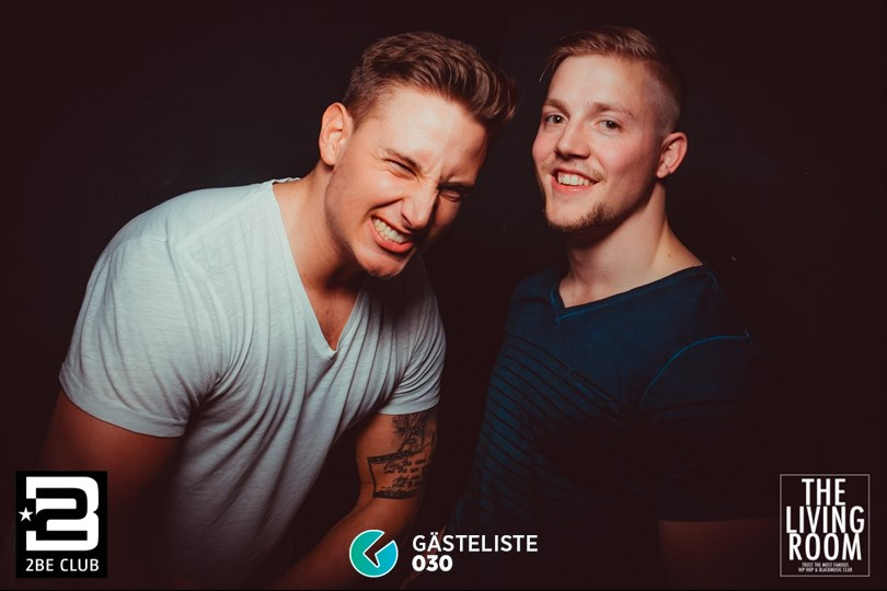 https://www.gaesteliste030.de/Partyfoto #21 2BE Club Berlin vom 28.06.2014