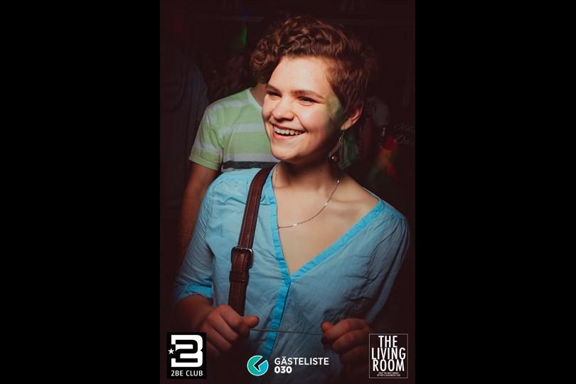 https://www.gaesteliste030.de/Partyfoto #28 2BE Club Berlin vom 28.06.2014