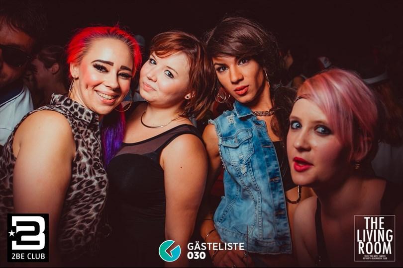 https://www.gaesteliste030.de/Partyfoto #5 2BE Club Berlin vom 28.06.2014