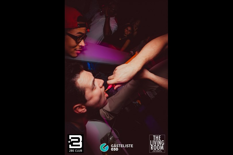 https://www.gaesteliste030.de/Partyfoto #115 2BE Club Berlin vom 28.06.2014