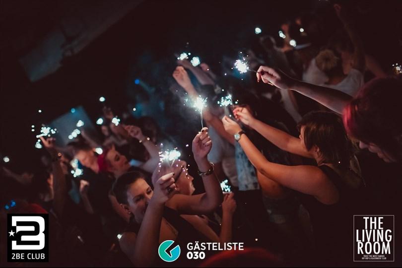 https://www.gaesteliste030.de/Partyfoto #73 2BE Club Berlin vom 28.06.2014