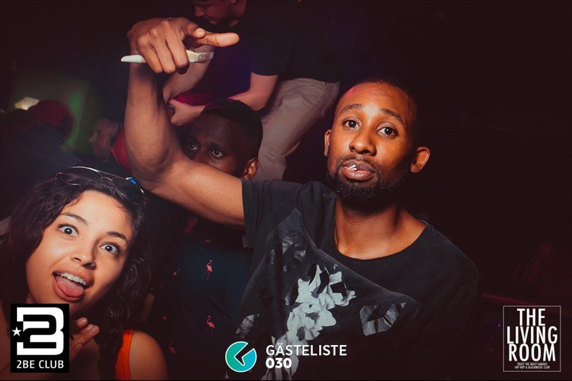 https://www.gaesteliste030.de/Partyfoto #63 2BE Club Berlin vom 28.06.2014