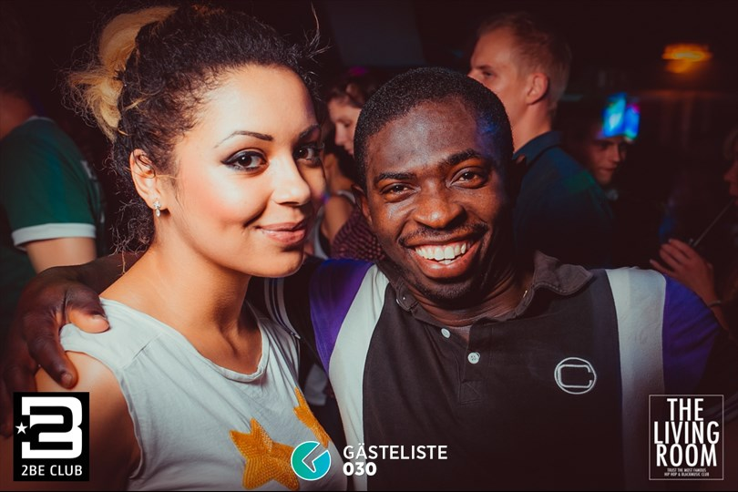 https://www.gaesteliste030.de/Partyfoto #35 2BE Club Berlin vom 28.06.2014