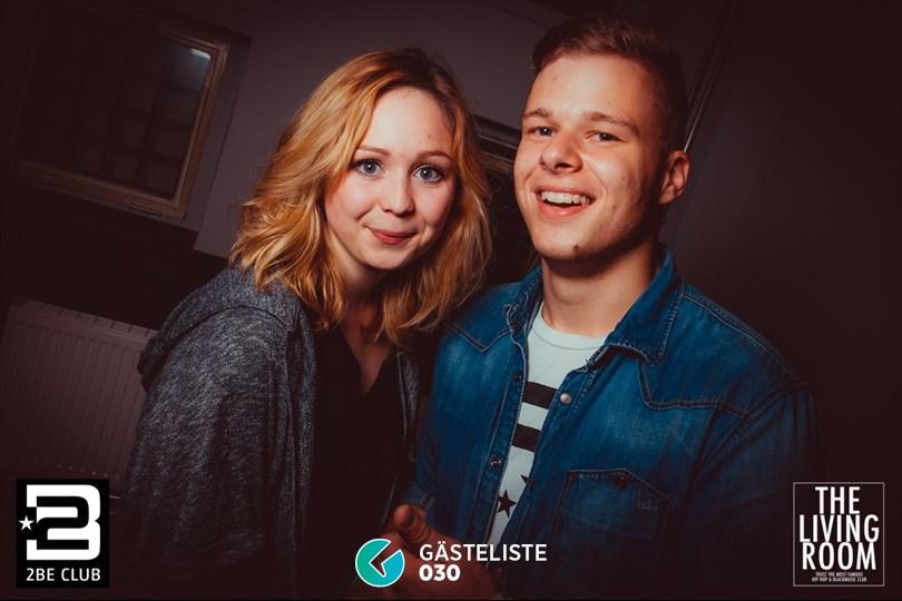 https://www.gaesteliste030.de/Partyfoto #32 2BE Club Berlin vom 28.06.2014
