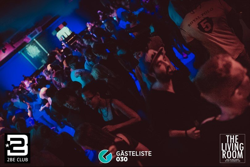 https://www.gaesteliste030.de/Partyfoto #67 2BE Club Berlin vom 28.06.2014