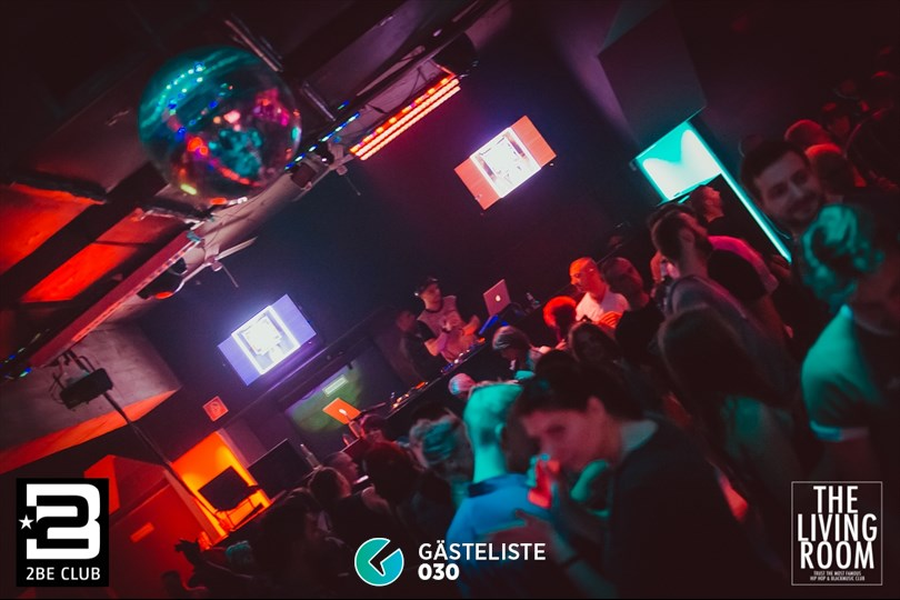 https://www.gaesteliste030.de/Partyfoto #97 2BE Club Berlin vom 28.06.2014