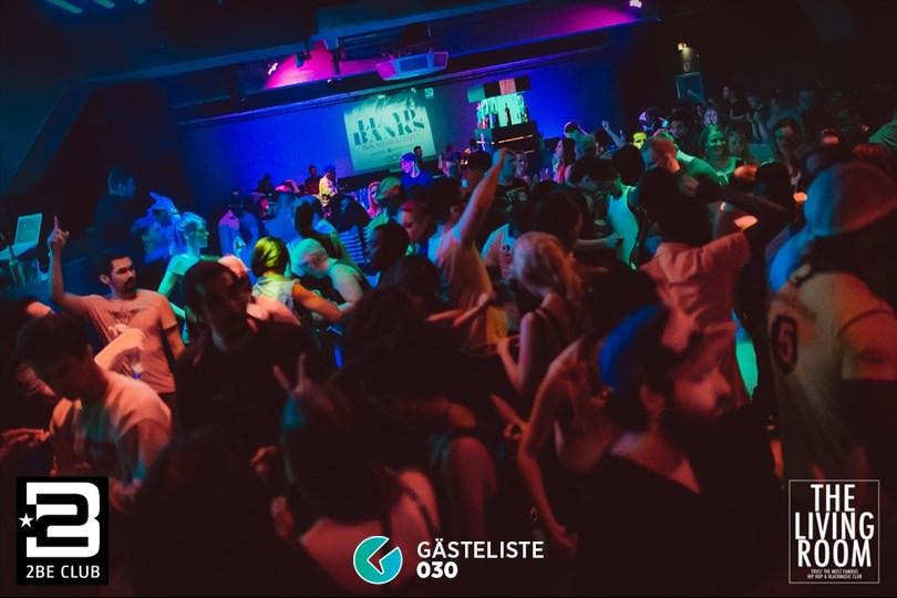 https://www.gaesteliste030.de/Partyfoto #132 2BE Club Berlin vom 28.06.2014