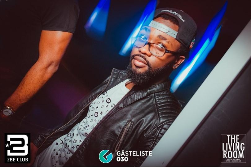 https://www.gaesteliste030.de/Partyfoto #90 2BE Club Berlin vom 28.06.2014