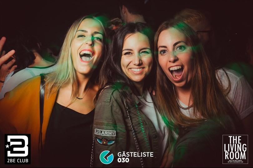 https://www.gaesteliste030.de/Partyfoto #29 2BE Club Berlin vom 28.06.2014