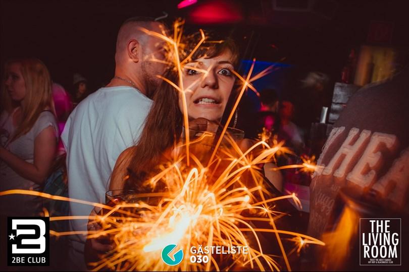 https://www.gaesteliste030.de/Partyfoto #24 2BE Club Berlin vom 28.06.2014