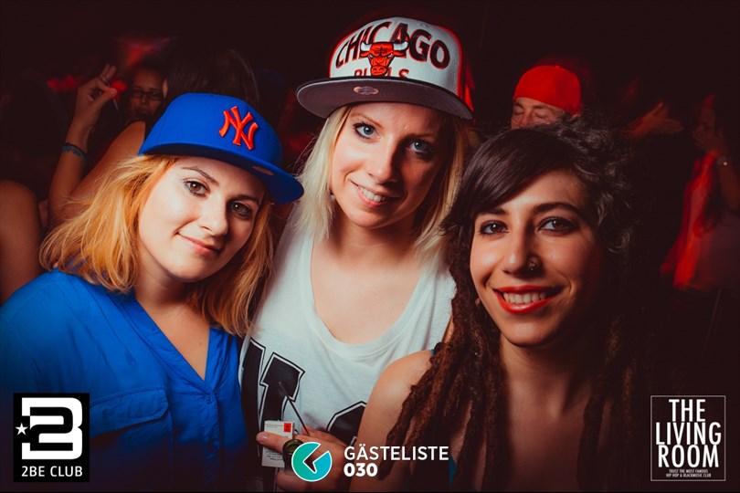 https://www.gaesteliste030.de/Partyfoto #48 2BE Club Berlin vom 28.06.2014