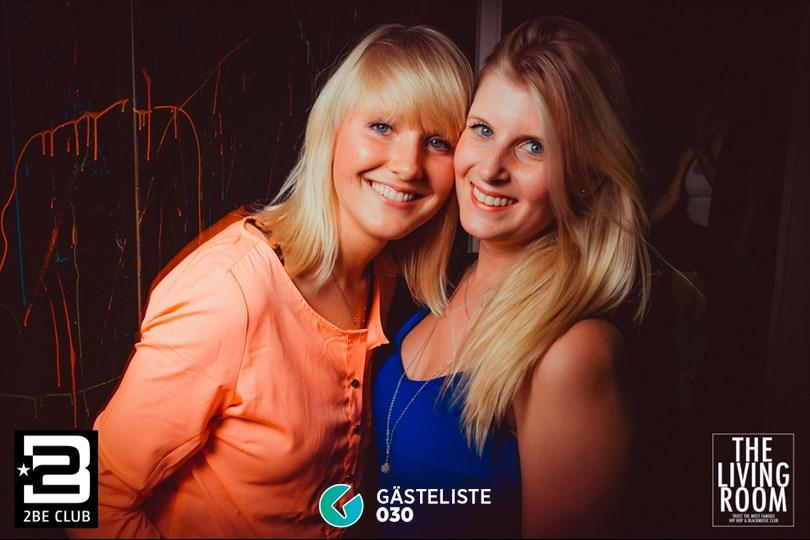 https://www.gaesteliste030.de/Partyfoto #15 2BE Club Berlin vom 28.06.2014