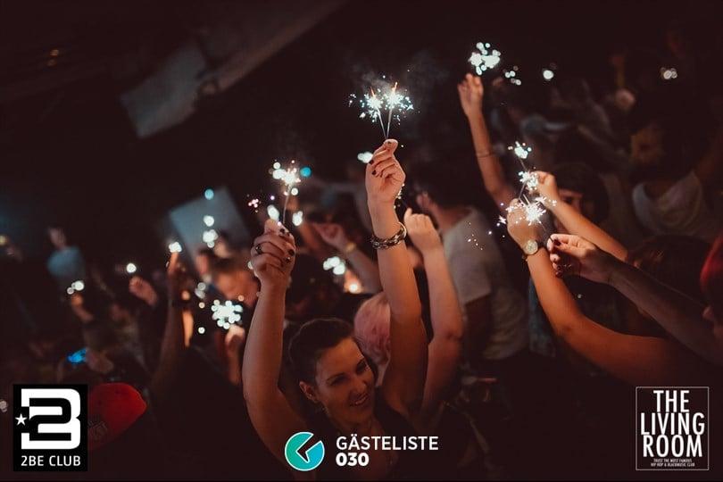 https://www.gaesteliste030.de/Partyfoto #3 2BE Club Berlin vom 28.06.2014