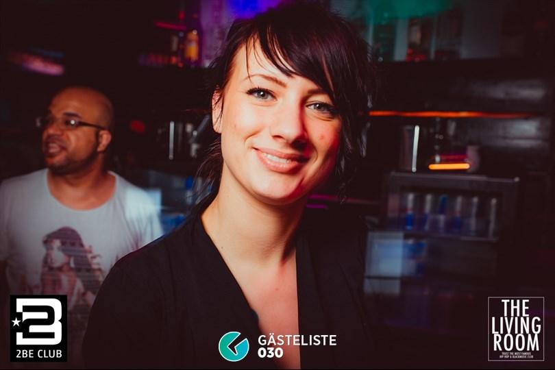 https://www.gaesteliste030.de/Partyfoto #14 2BE Club Berlin vom 28.06.2014