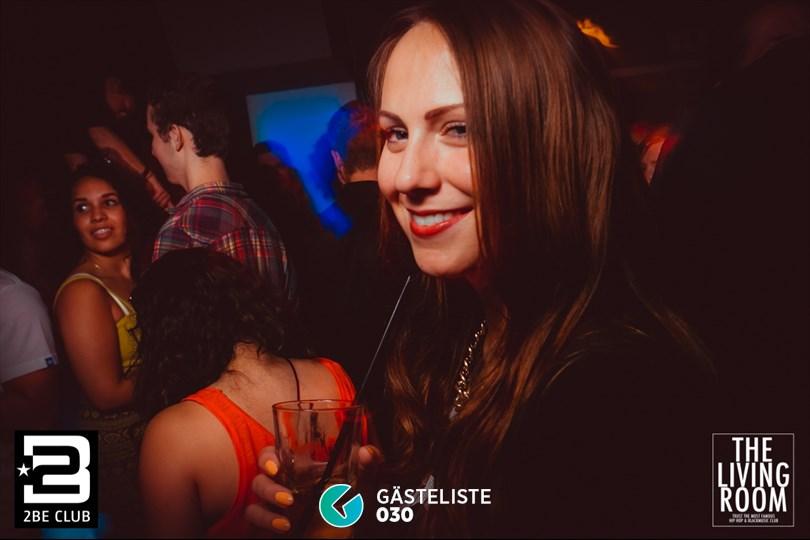 https://www.gaesteliste030.de/Partyfoto #45 2BE Club Berlin vom 28.06.2014