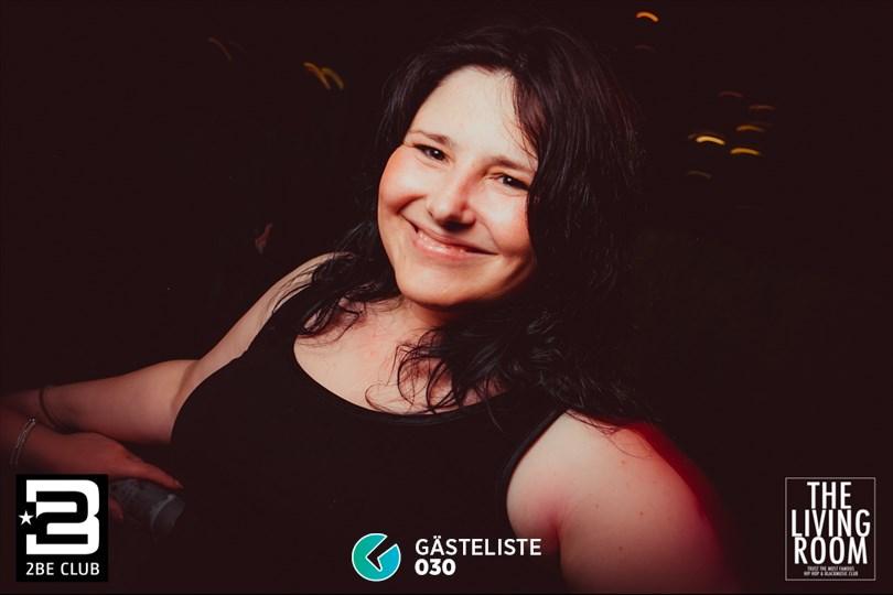 https://www.gaesteliste030.de/Partyfoto #61 2BE Club Berlin vom 28.06.2014