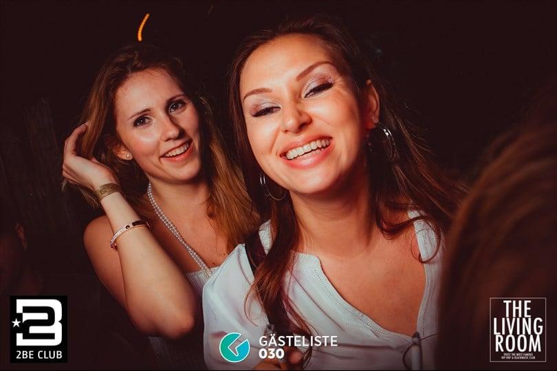 https://www.gaesteliste030.de/Partyfoto #117 2BE Club Berlin vom 28.06.2014