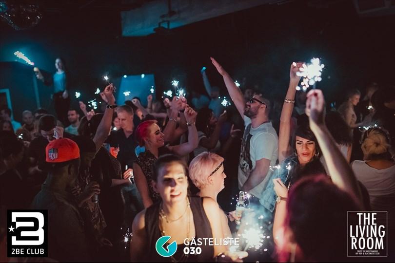 https://www.gaesteliste030.de/Partyfoto #13 2BE Club Berlin vom 28.06.2014