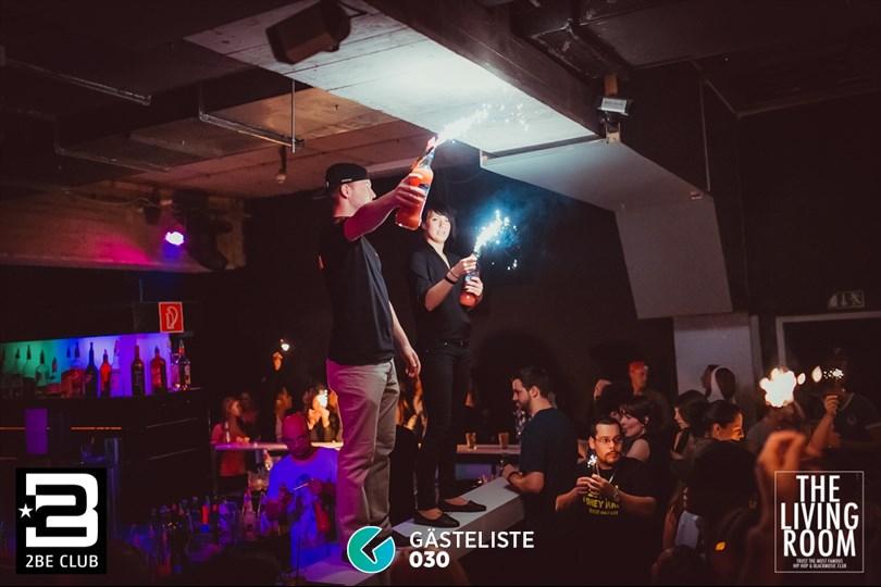https://www.gaesteliste030.de/Partyfoto #34 2BE Club Berlin vom 28.06.2014