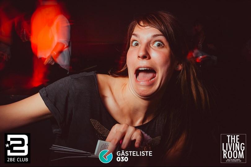 https://www.gaesteliste030.de/Partyfoto #53 2BE Club Berlin vom 28.06.2014