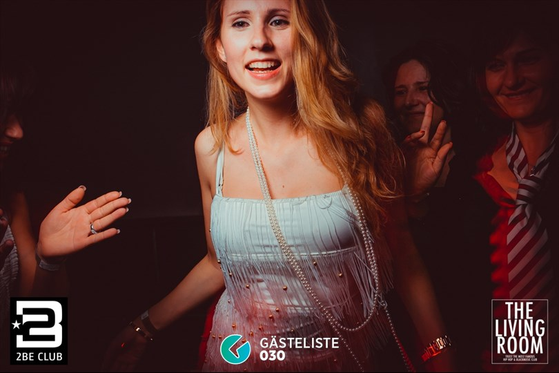 https://www.gaesteliste030.de/Partyfoto #43 2BE Club Berlin vom 28.06.2014