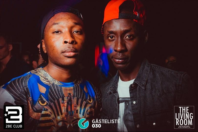 https://www.gaesteliste030.de/Partyfoto #57 2BE Club Berlin vom 28.06.2014