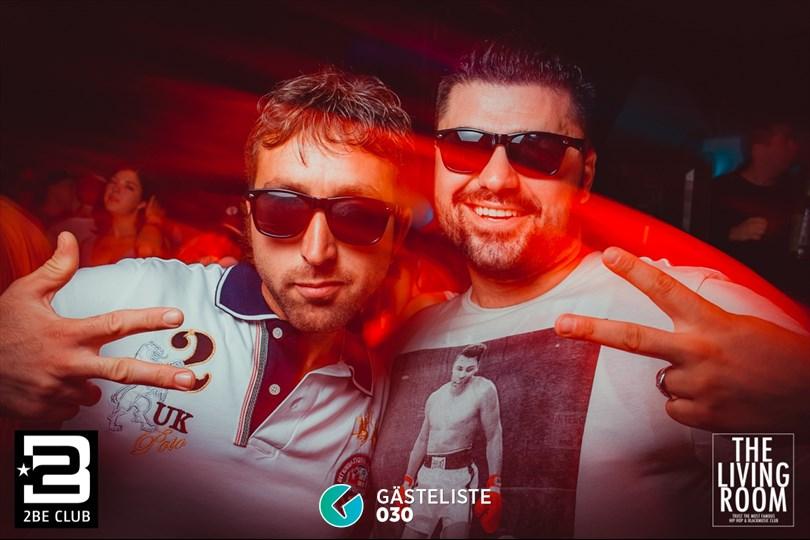 https://www.gaesteliste030.de/Partyfoto #17 2BE Club Berlin vom 28.06.2014