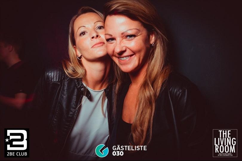 https://www.gaesteliste030.de/Partyfoto #75 2BE Club Berlin vom 28.06.2014