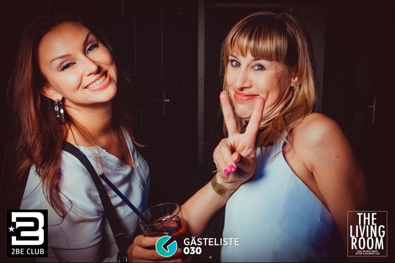 https://www.gaesteliste030.de/Partyfoto #27 2BE Club Berlin vom 28.06.2014