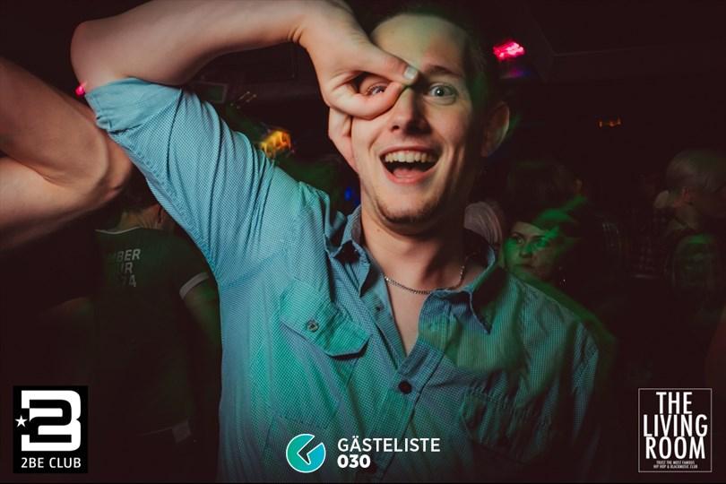https://www.gaesteliste030.de/Partyfoto #30 2BE Club Berlin vom 28.06.2014