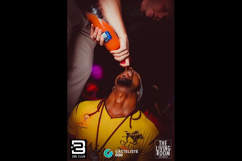 https://www.gaesteliste030.de/Partyfoto #69 2BE Club Berlin vom 28.06.2014