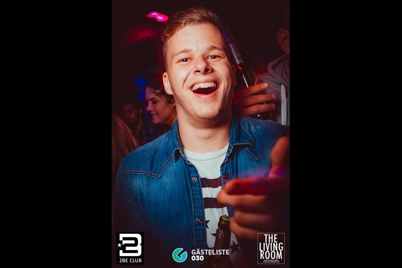 https://www.gaesteliste030.de/Partyfoto #59 2BE Club Berlin vom 28.06.2014