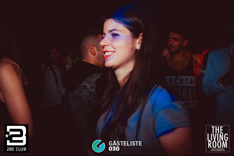 https://www.gaesteliste030.de/Partyfoto #107 2BE Club Berlin vom 28.06.2014
