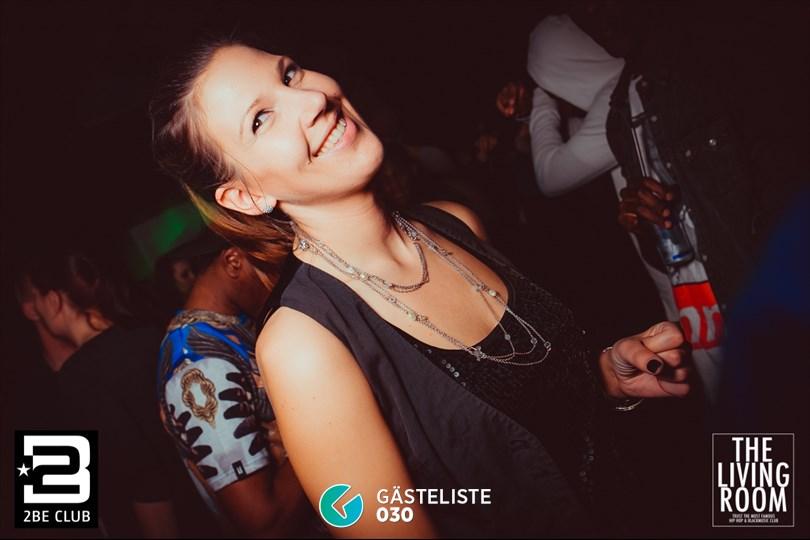 https://www.gaesteliste030.de/Partyfoto #49 2BE Club Berlin vom 28.06.2014