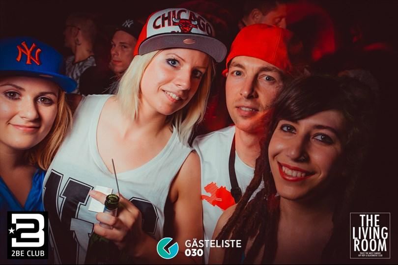 https://www.gaesteliste030.de/Partyfoto #147 2BE Club Berlin vom 28.06.2014