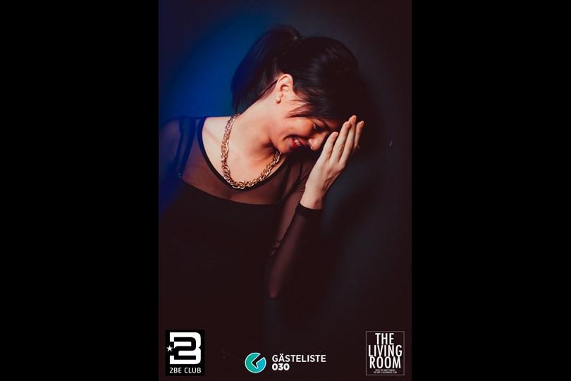 https://www.gaesteliste030.de/Partyfoto #74 2BE Club Berlin vom 28.06.2014