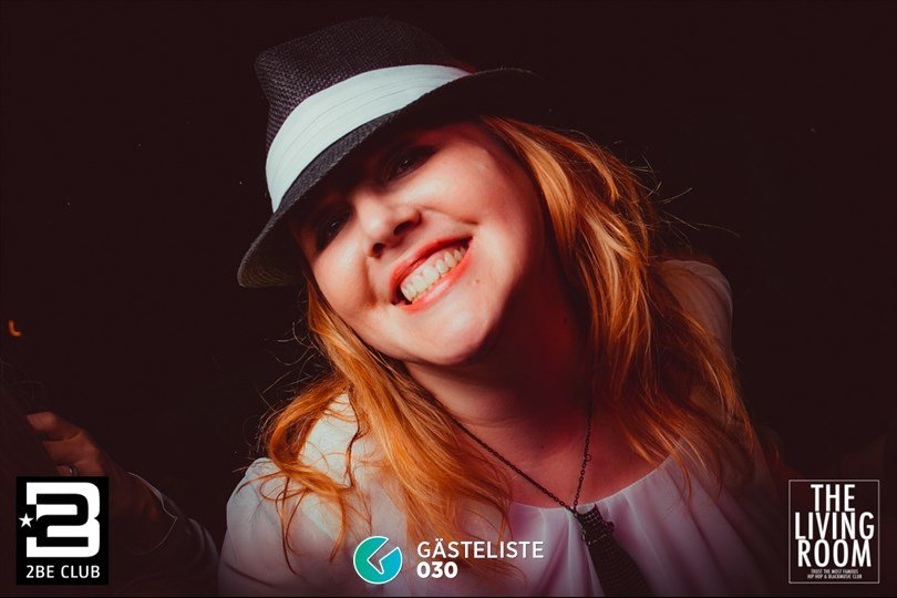 https://www.gaesteliste030.de/Partyfoto #8 2BE Club Berlin vom 28.06.2014