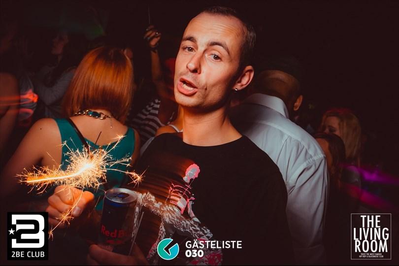 https://www.gaesteliste030.de/Partyfoto #146 2BE Club Berlin vom 28.06.2014