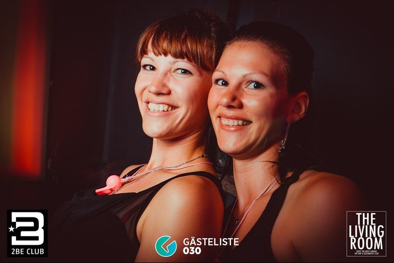 https://www.gaesteliste030.de/Partyfoto #84 2BE Club Berlin vom 28.06.2014