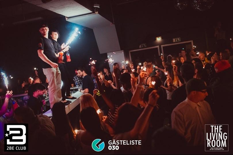 https://www.gaesteliste030.de/Partyfoto #55 2BE Club Berlin vom 28.06.2014